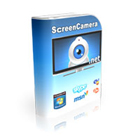 ScreenCamera.Net
