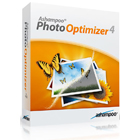 Ashampoo Photo Optimizer 4 optimizes your photos with just a single click - with no complicated procedures or technical expertise needed!