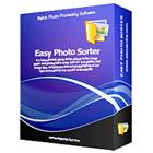 3036 - Easy Photo Sorter (24 Saat Kampanya)