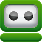 RoboForm Everywhere lets you keep your passwords and other data in sync across multiple computers and mobile devices.