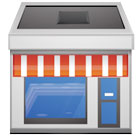Gazelle Plus (Point of Sale) for Windows provides point-of-sale, inventory, and accounting features in one package that's designed to grow with you as your business grows.