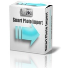 Smart Photo Import helps to import photos from cameras and other sources while automatically copying and renaming them for maximum organization.