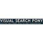 Visual Search Pony lets you find and remove duplicate video content from your hard drive, even when the files are not exact duplicates.