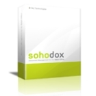 Sohodox is a superb document management system that lets you create a centralized, searchable database of your documents, with support for Word, Excel, PDF files, images, and more.