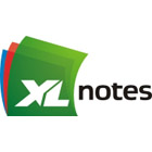XLnotes lets you include images, formatted text, and attachments in your Microsoft Excel comments, making collaboration more robust and rewarding.