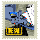 The Bat! Professional Edition is an email client that transforms your email experience, with integrated spellcheck, multilingual interfaces, and even biometric authentication.