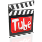 Add-on Package for ChrisPC YouTube Downloader Converter