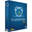 VueMinder Pro is the ultimate calendar and reminder solution for Windows users, featuring support for the display of multiple calendars, customizable interfaces, and quick retrieval of important information.