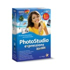 PhotoStudio Expressions Platinum 6