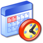 Advanced Date Time Calculator is a powerful date and time calculator that can calculate result dates, differences in dates, days of the week, and more.