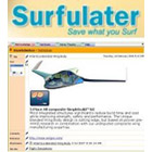 Surfulater allows you to permanently save anything you find on the web and organize it in ways that will transform the way you browse the Internet.
