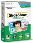 SlideShow Expressions Deluxe lets you organize and improve your digital photos, then build stunning and impressive slide shows on DVD, photo albums, and greeting cards.