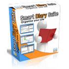 Smart Diary Suite Lite