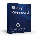 Sticky Password 6.0 is a personal password and form filing manager that stores passwords and automatically logs you into password-protected websites.