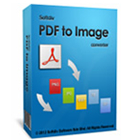 Softdiv PDF to Image Converter