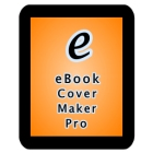 eBook Cover Maker Pro lets you quickly and easily create cover images for your eBooks without any technical or graphical expertise.