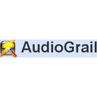 AudioGrail is the ultimate tool for managing your audio library, letting you rename and tag files automatically and improving fidelity and organization.