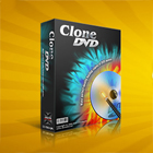 CloneDVD lets anyone decrypt, copy, rip, and burn any DVD for enjoyment on the road on any device.