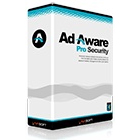 Ad-Aware Pro Security offers multiple levels of defense against malware and other threats, featuring antispyware, antivirus, firewall, email protection, and web filters.