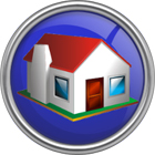 Computerize Your Assets is a brilliant piece of home inventory software that ensures you have a record of everything you own, plus its value.