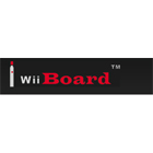 iWiiBoard Whiteboard Software lets you keep notes and annotations written on an iWiiBoard interactive whiteboard as electronic files.