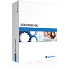Spector Pro Computer & Internet Monitoring Software lets you see everything that your kids or staff do on their computers and on the Internet.