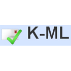 K-ML lets you manage large lists of contacts easily, empowering you to send customized messages that suit each client perfectly.