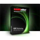 STOPzilla AVM 2013 protects all PC users from virus attacks and malware, even the newest ones.