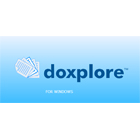 Professional Doxplore lets you manage documents, Outlook messages, digital identities, and images in a single location, driving gains in productivity and efficiency.
