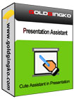 Presentation Assistant Ultimate Edition lets you annotate and zoom into your presentations and demonstrations, drawing your audience's attention to where you need it most.