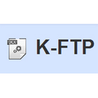 K-FTP is an amazing ActiveX component for Microsoft Visual Basic 6 that lets you perform file transfers via FTP from your Visual Basic applications.