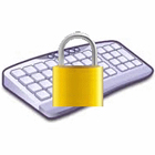 KeyboardLocker disables the keyboard while leaving your mouse active, ensuring that your presentation, demonstration, critical process, or attract mode remains undisturbed.