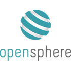 Opensphere transforms the creation of test cases into a simple, intuitive, and flexible affair, speeding up testing and development.