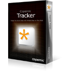 Copernic Tracker automatically checks for new content on Web pages, on a schedule that you set, with alerts by email or desktop alert.