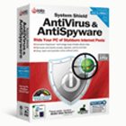 System Shield AntiVirus & AntiSpyware provides outstanding antivirus and antispyware protection without compromising performance and speed.