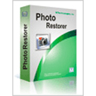PhotoRestorer lets you recover deleted JPEG files from any digital photo camera card or flash drive.