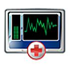 MyConnection PC Advanced