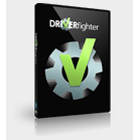 DRIVERfighter lets you automatically download and install the correct updated drivers for all of the components in your computer system.