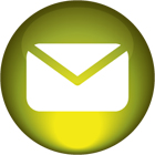 SmartSerialMail lets you create email marketing newsletters that are customized to each recipient, strengthening your relationships with your clients and driving sales and brand loyalty.