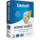 Emsisoft Internet Security Pack is a comprehensive solution to combat viruses, spyware, bots, Trojans, and other malware, and provides a bullet-proof firewall for overall protection.