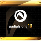 AudialsOne 10 lets you access a universe of movies, music, videos, and radio stations, all on the Internet, all for free.