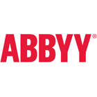 ABBYY PDF Transformer 3.0 converts PDF files into editable and searchable formats without compromising the original layout or formatting.