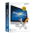Mac TuneUp 7.0 addresses a number of areas that can cause system problems and performance issues on a Mac.