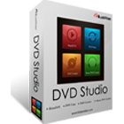 BlazeVideo DVD Studio provides a complete solution to all of your DVD authoring needs – viewing, burning, copying, music and video production, in one package that performs perfectly.