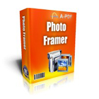 Boxoft Photo Framer lets you add stunning frames and special effects to your photos quickly and easily.