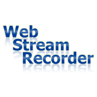 Web Stream Recorder lets you capture any multimedia video, audio, or animation stream for offline enjoyment.