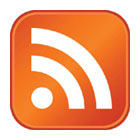RSS Submit will quickly and automatically submit your RSS feed to most of the existing RSS directories on the internet. Regular database updates!