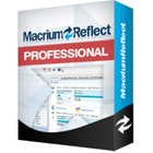 Macrium Reflect Professional
