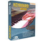 The D'Accord Keyboard Method is a fun and easy way for beginners to develop the skills needed to play the keyboard and piano.