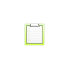 So much more than copy-cut-paste, this powerful clipboard extender offers management of multiple, formatted elements.  Not just 'ctrl-V' now it's 'ctrl' A through Z.
